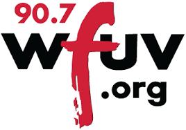 FUV <b>Live</b>: <b>Son Volt</b>: 2019 | WFUV