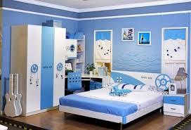 غرف نوم للاطفال images?q=tbn:ANd9GcT