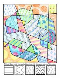 Small Picture Fancy Pop Art Coloring Pages 89 In Coloring Print With Pop Art