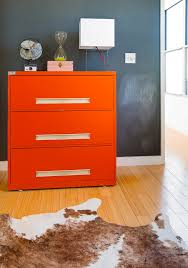 magnificent ikea file cabinet remodeling ideas for home office traditional chic lateral filing cabinets decoration ideas for home office traditional chic ikea home office