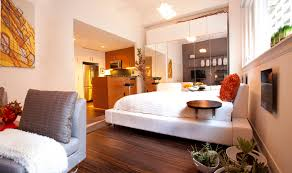 long floor mirrors bedroom decorating ideas lovely standing floor mirror ikea decorating ideas images in bedroom m