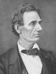 Lincoln Won Nomination On Third Ballot