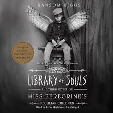 resume now sample customer service resume resume now online resume builder printable library of souls the third novel of miss peregrine s