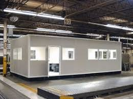 prefabricated office space. prefabricated office space what you need to know about modular construction panel built