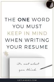 resume writing erie pa sample customer service resume resume writing erie pa jobs in erie pa search erie job listings monster pa resume services