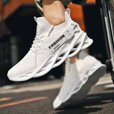 Best Offers for <b>breathable mens</b> sneakers near me and get free ...