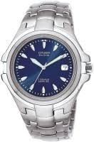 <b>Citizen</b> BM1290-54L – купить наручные <b>часы</b>, сравнение цен ...