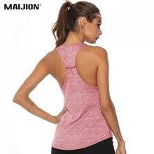 Buy free <b>yoga</b> shirt and get <b>free shipping</b> on AliExpress