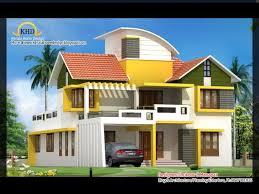 kerala style contemporary house plans   kerala house designskerala style contemporary house plans kerala contemporary style house plans contemporary house plans