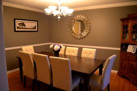Chair Rails In Dining Room Furniture Drop Dead Gorgeous Dining For Colors Imaginative