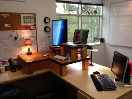 best small home office desk buy home office desks