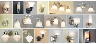 4 light bathroom fixture pcd homes bathroom lighting fixtures ideas