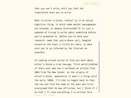 sadistic writing app deletes your work if you stop typing wired the most dangerous writing app