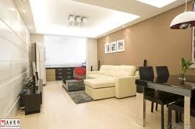 best ceiling living room lights modern ceiling best room lighting
