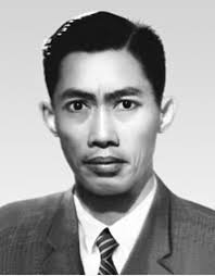 Portrait photo of Nguyen Loc. Portrait photo of Nguyễn Lộc - NguyenLoc