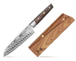 Oneida Cutlery Steak <b>Knife</b> (Set of 4)   <b>Ножи</b>