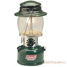 <b>Лампа керосиновая Coleman Kerosene</b> Lantern