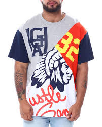 Мужская <b>футболка</b> Hustle Gang <b>Hot</b> Box S/s Knit B&t - купить в ...