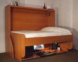 ideas space saving bedroom