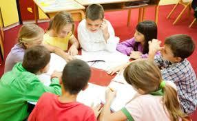 public school vs private school  publicschoolreviewcom charter schools vs traditional public schools which one is under pe