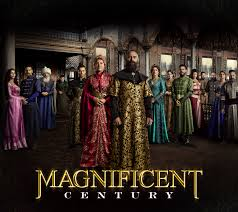 Image result for magnificent century