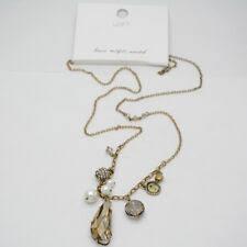 Стекло <b>Ann</b> Taylor моды <b>ожерелья</b> и подвески - огромный выбор ...
