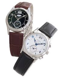 Shop at the ASA Concepts Online Watch Store for savings on Watches and Accessories