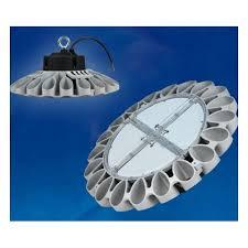 <b>Подвесной светодиодный светильник</b> (UL-00002057) <b>Uniel</b> ULY ...