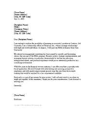 community manager cover letter limited time offer buy it cover letter consulting
