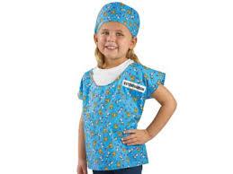 <b>Veterinarian Costume</b> at Lakeshore Learning