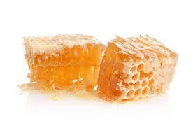 """Résultat de recherche d'images pour """"photo sur le miel"""""""