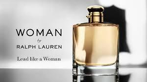 <b>Woman</b> Eau de Parfum - <b>Ralph Lauren</b>   Sephora