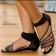 Пин от пользователя Олеся Чиркова на доске Обувь   Leather ...