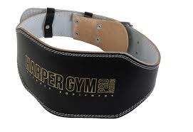<b>Пояс</b> для тяжелой атлетики усиленный (широкий) <b>Harper Gym</b> ...