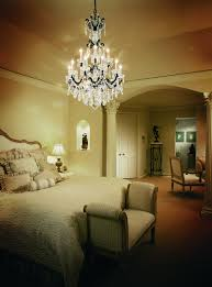 bedroomtif chic crystal hanging chandelier furniture hanging