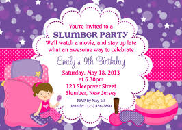 invitation for birthday party com invitation for birthday party to bring your dream design into your party invitation 11