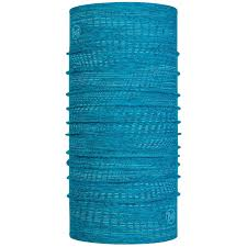 <b>Бандана Buff Dryflx</b> R-Blue Mine купить в 1 клик
