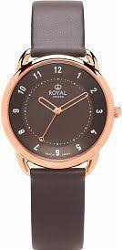 <b>Женские</b> наручные <b>часы Royal London</b> - купить оригинал ...