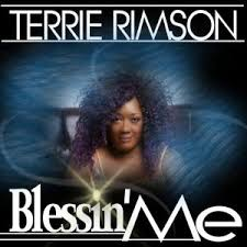 Image result for Terrie Rimson