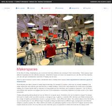 frontline professional the course for professional library view image