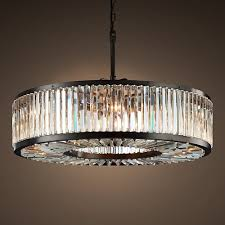 awesome online get cheap crystal chandeliers wholesale aliexpress and cheap crystal chandeliers chic crystal hanging chandelier furniture hanging
