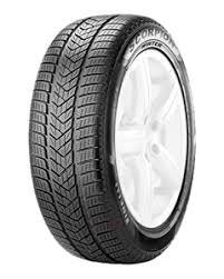 <b>Pirelli Scorpion Winter</b> tyres from Leadgate Tyre Centre in Consett