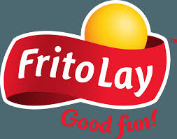 workfuture youth on frito lay route s 6 00 pm 19 feb 2016
