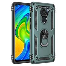 Best value <b>armor case</b> – Great deals on <b>armor case</b> from global ...