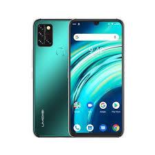 <b>UMIDIGI A9</b> Pro_Смартфоны_UMIDIGI Smartphone