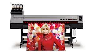 <b>Mimaki</b> expands its range with new roll2roll printer - SignPro Europe