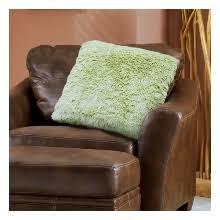 <b>Декоративные подушки</b> и чехлы — купить в интернет-магазине ...