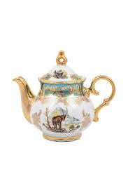 <b>Чайник ROMAN LIDICKY</b> арт 28519/W19111913190 купить в ...