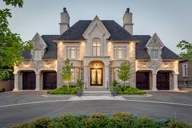11 beautiful design and build homes custom luxury homes design build buildings beautiful build home