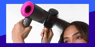 8 best <b>hair dryers</b> 2020: Top <b>blow dryers</b>, according to hairstylists